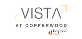 Vista At Copperwood