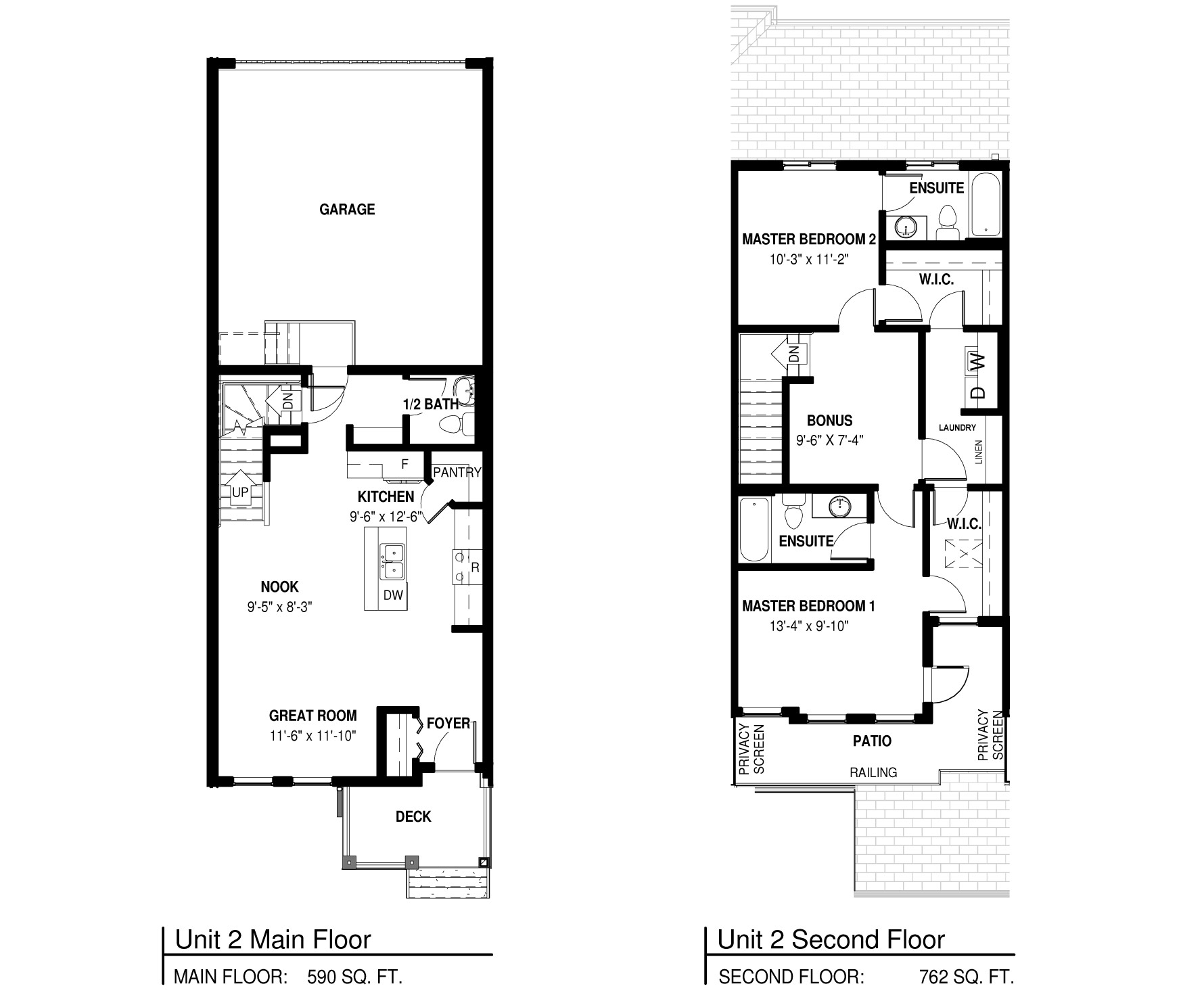 Vue 2 Floorplan
